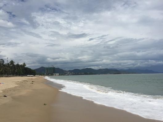 Na Trang